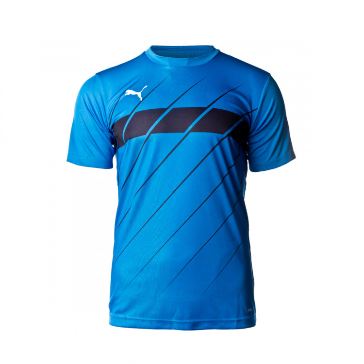 camiseta-puma-ftblplay-graphic-2019-2020-electric-blue-lemonade-puma-new-navy-1.jpg