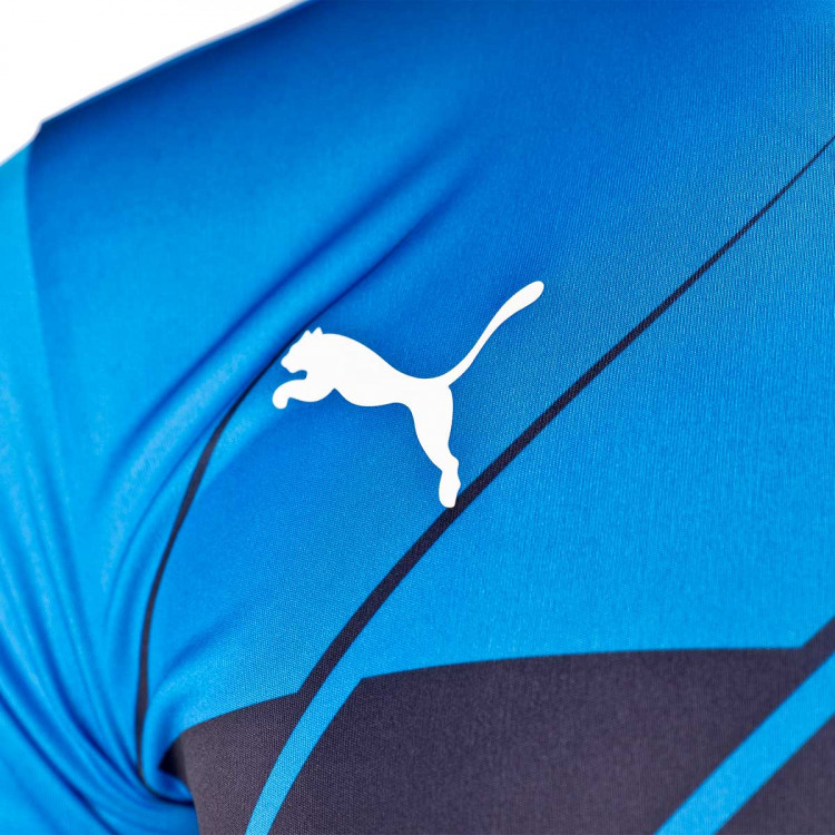 camiseta-puma-ftblplay-graphic-2019-2020-electric-blue-lemonade-puma-new-navy-3.jpg