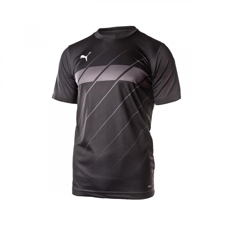 camiseta-puma-ftblplay-graphic-2019-2020-puma-black-asphalt-0.jpg