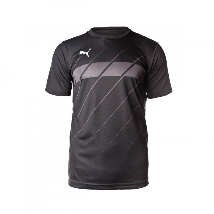 camiseta-puma-ftblplay-graphic-2019-2020-puma-black-asphalt-1.jpg