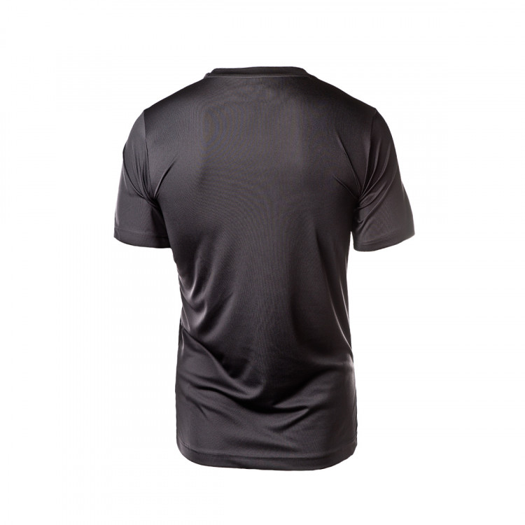 camiseta-puma-ftblplay-graphic-2019-2020-puma-black-asphalt-2.jpg