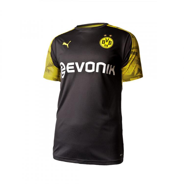 camiseta-puma-bvb-training-2019-2020-puma-black-cyber-yellow-0.jpg