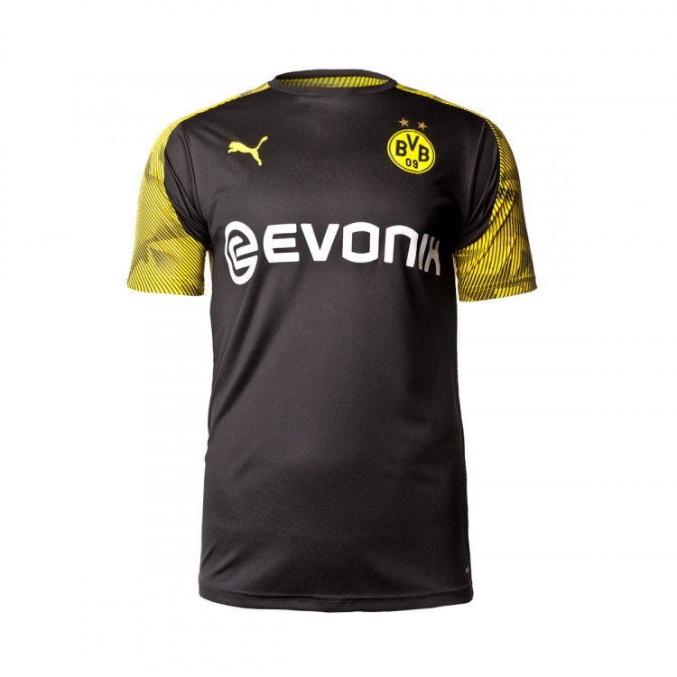 camiseta-puma-bvb-training-2019-2020-puma-black-cyber-yellow-1.jpg