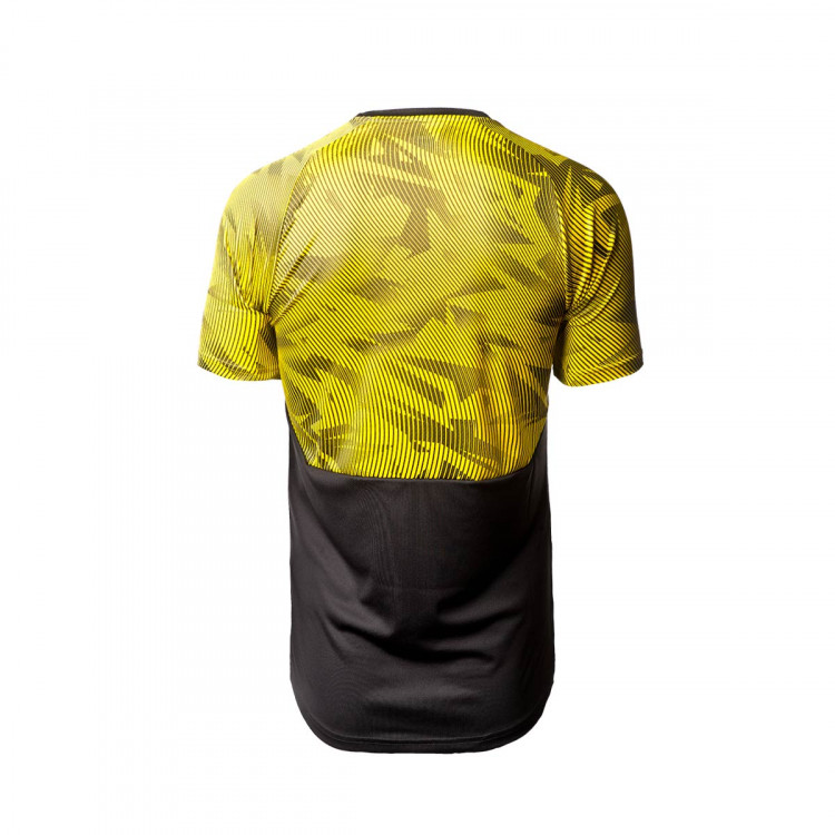 camiseta-puma-bvb-training-2019-2020-puma-black-cyber-yellow-2.jpg