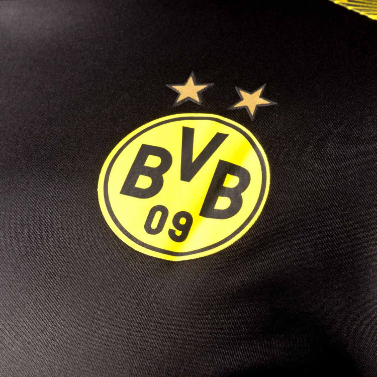 camiseta-puma-bvb-training-2019-2020-puma-black-cyber-yellow-3.jpg