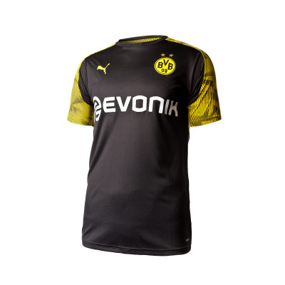 camiseta-puma-bvb-training-2019-2020-puma-black-cyber-yellow-0.jpg