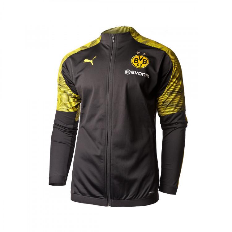 chaqueta-puma-bvb-poly-2019-2020-puma-black-cyber-yellow-0.jpg