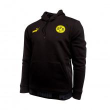 BVB Borussia Dortmund FtblCulture 2019-2020