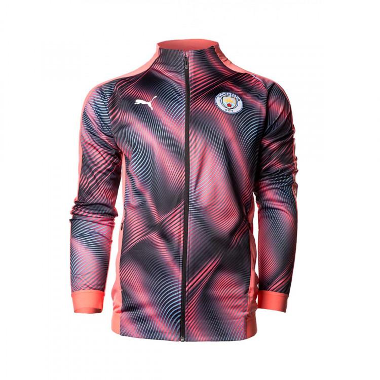 chaqueta-puma-manchester-city-fc-stadium-2019-2020-mujer-georgia-peach-puma-black-1.jpg