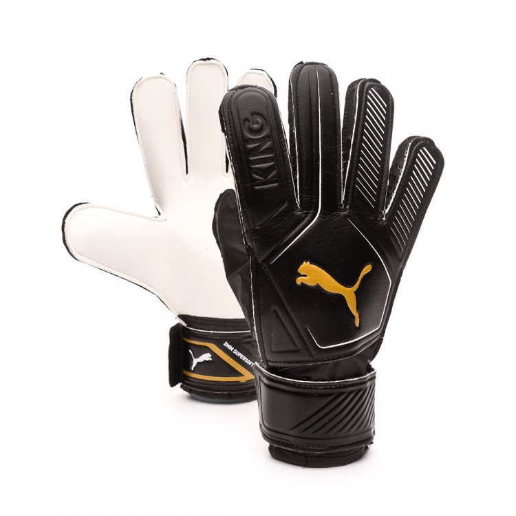 guante-puma-king-4-puma-black-gold-puma-white-0.jpg