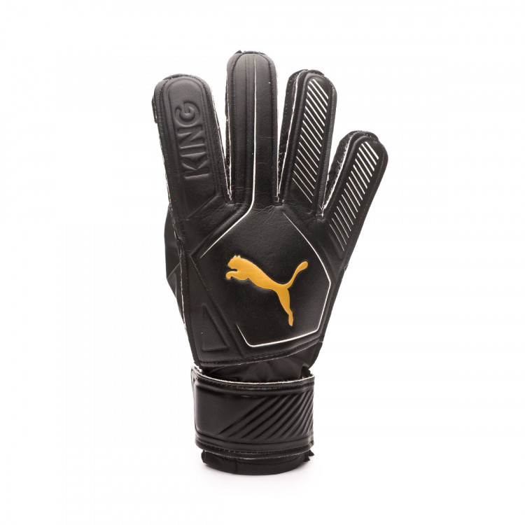 guante-puma-king-4-puma-black-gold-puma-white-1.jpg