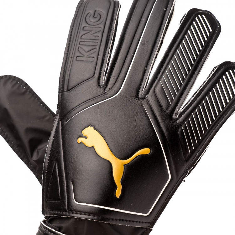 guante-puma-king-4-puma-black-gold-puma-white-4.jpg