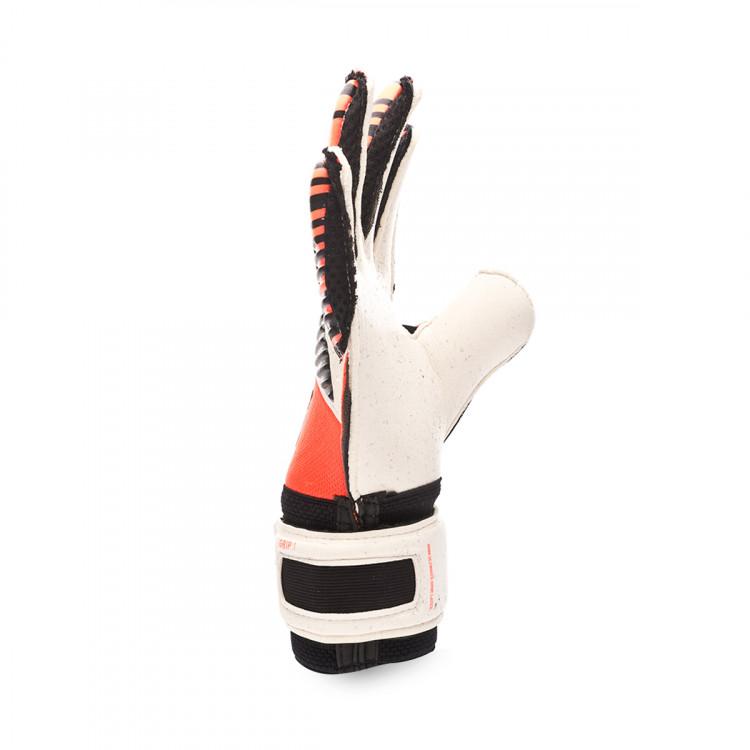 guante-puma-one-grip-1-rc-nino-nrgy-red-puma-black-puma-white-2.jpg