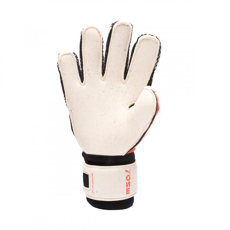 guante-puma-one-grip-1-rc-nino-nrgy-red-puma-black-puma-white-3.jpg