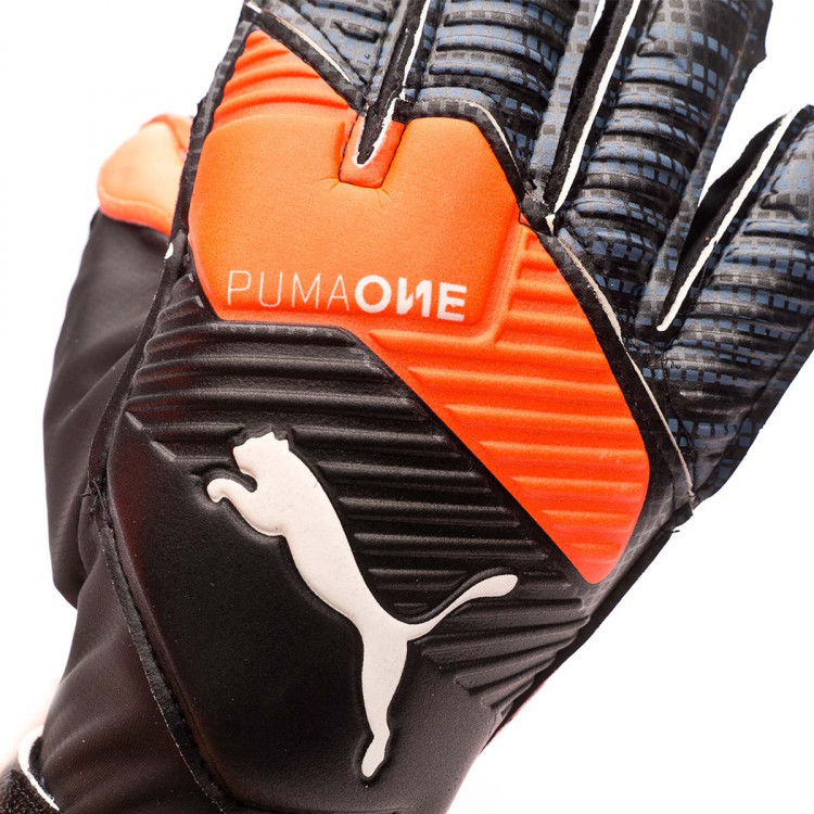 guante-puma-one-protect-3-nino-puma-black-nrgy-red-puma-white-4.jpg