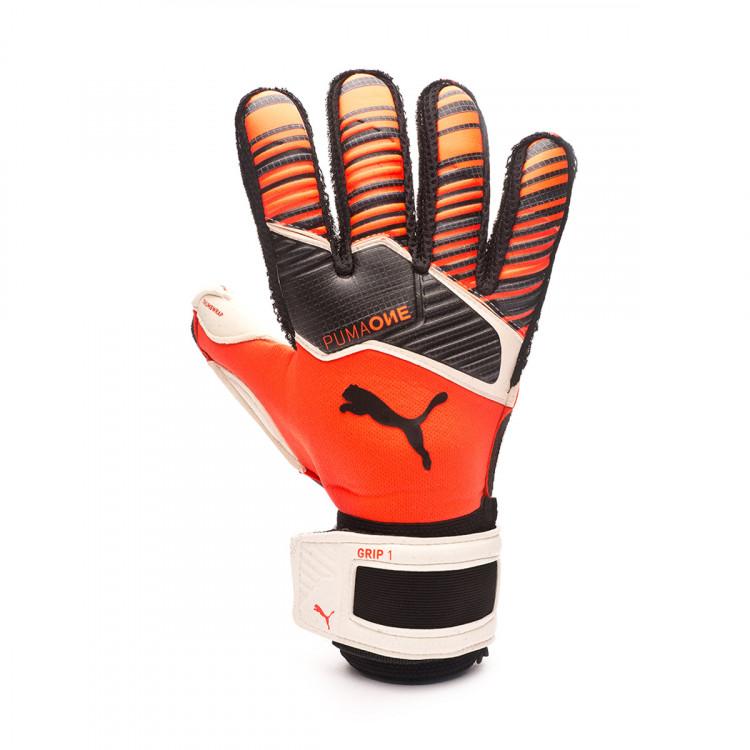 guante-puma-one-grip-1-rc-nrgy-red-puma-black-puma-white-1.jpg