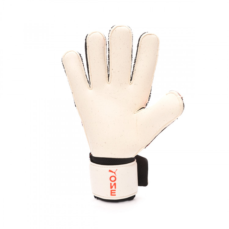 guante-puma-one-grip-1-rc-nrgy-red-puma-black-puma-white-3.jpg