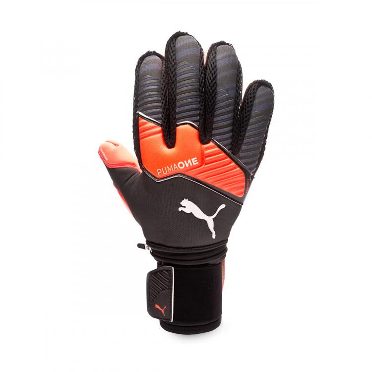 guante-puma-one-protect-1-puma-black-nrgy-red-puma-white-1.jpg