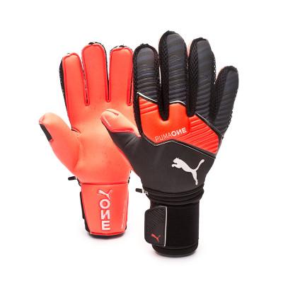 guante-puma-one-protect-1-puma-black-nrgy-red-puma-white-0.jpg