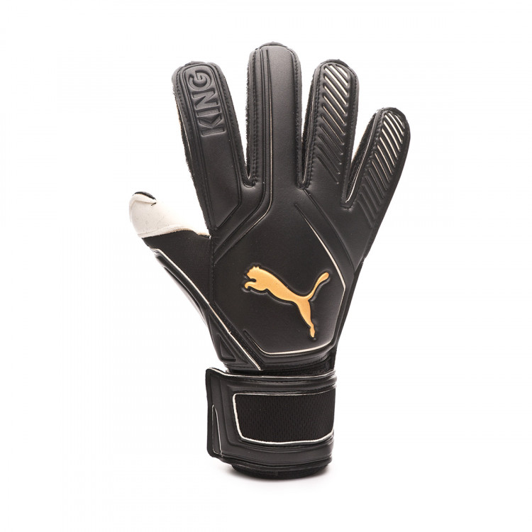 guante-puma-king-rc-puma-black-gold-puma-white-1.jpg