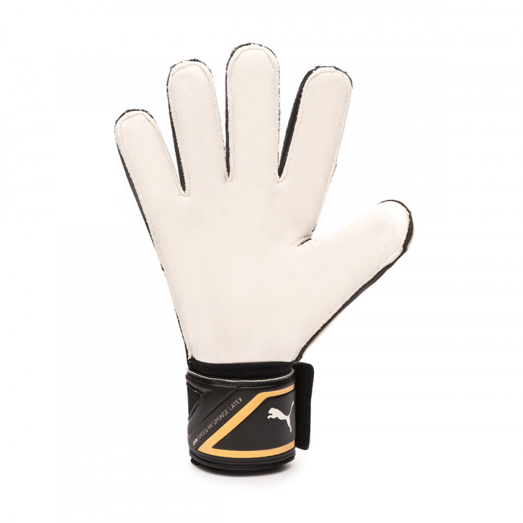 guante-puma-king-rc-puma-black-gold-puma-white-3.jpg