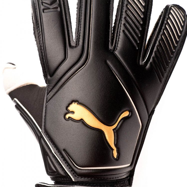 guante-puma-king-rc-puma-black-gold-puma-white-4.jpg