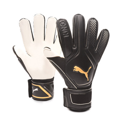 guante-puma-king-rc-puma-black-gold-puma-white-0.jpg