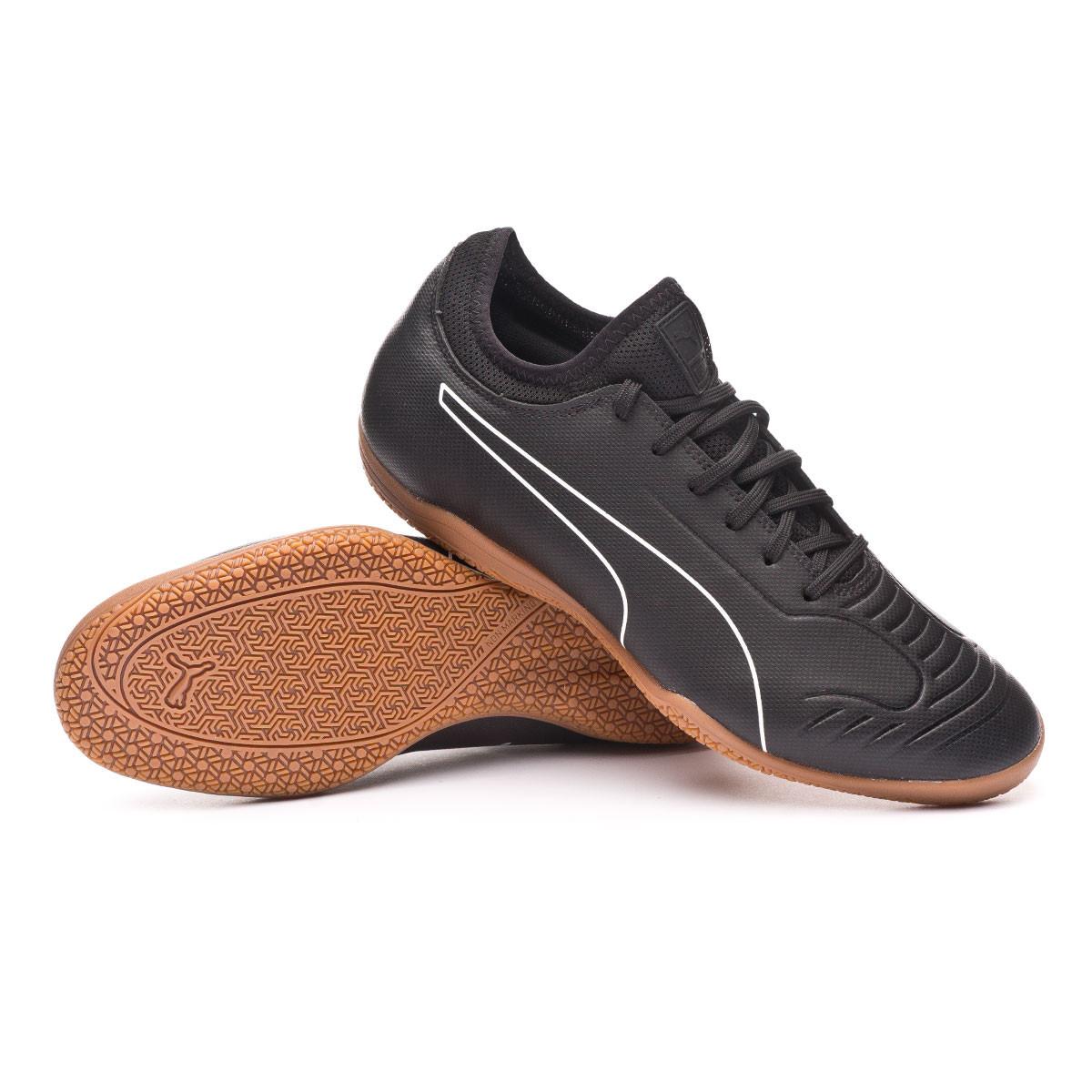 Futsal Boot Puma 365 Roma 2 Sala Puma