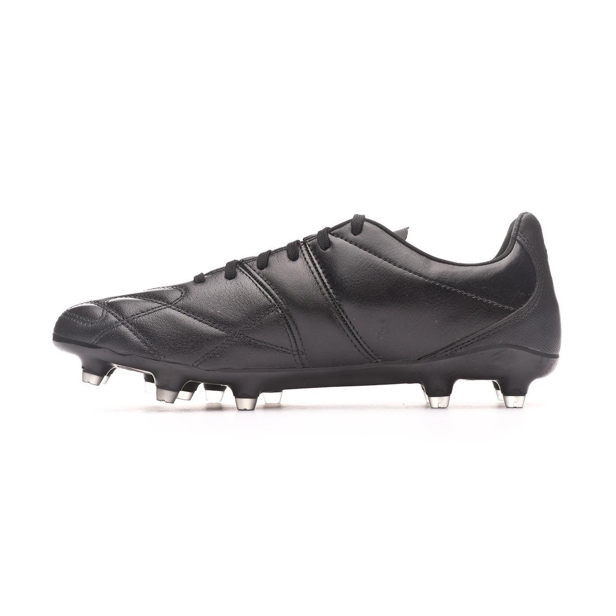 ropa deportiva de alto rendimiento más fotos diseños atractivos Zapatos de fútbol Puma King Hero FG