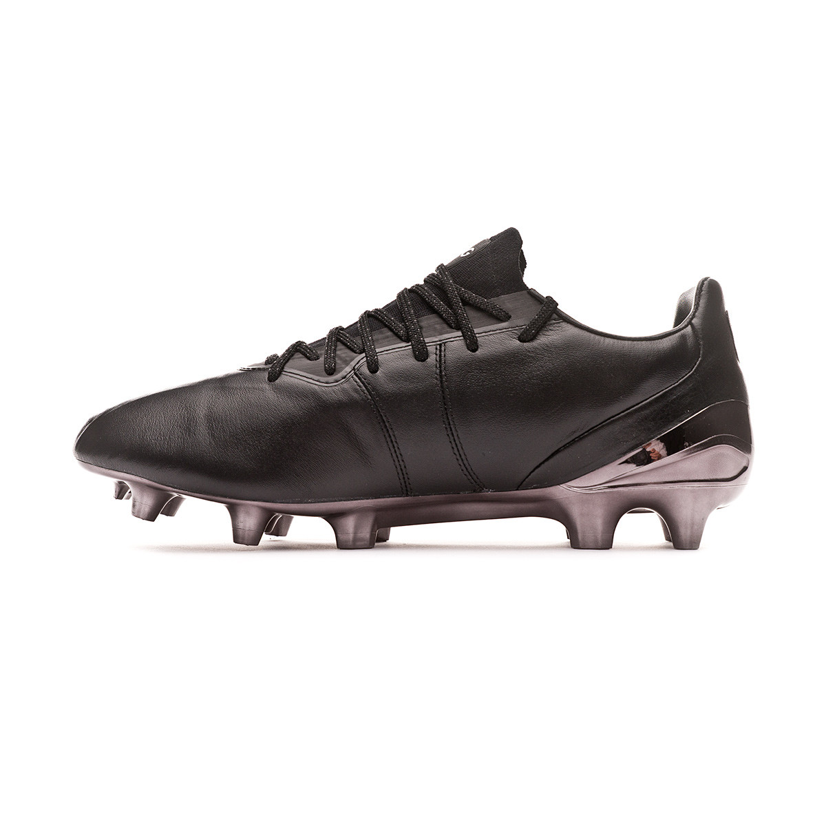 low priced ef082 e01d0 Football Boots Puma King Platinum FG AG Blackout - Nike Mercurial Superfly    Shop Nike Soccer Cleats ypsoccer.com