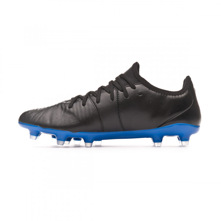 bota-puma-king-pro-fg-black-blue-2.jpg