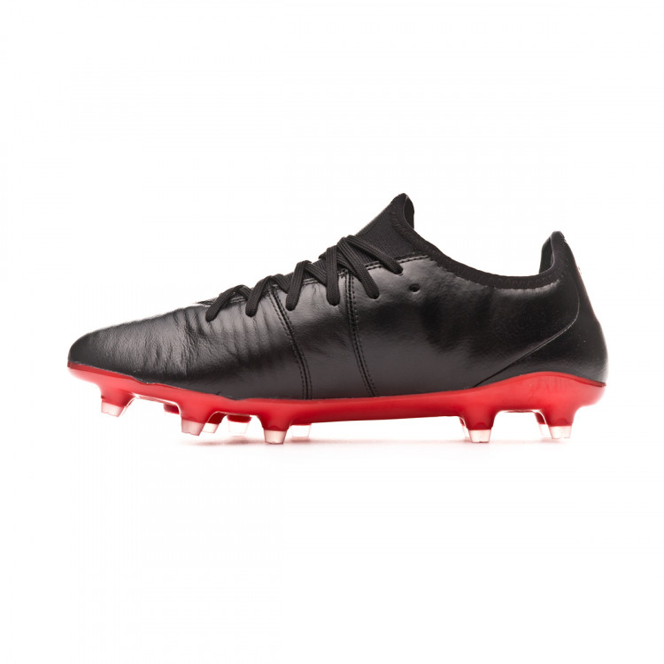 bota-puma-king-pro-fg-black-red-2.jpg