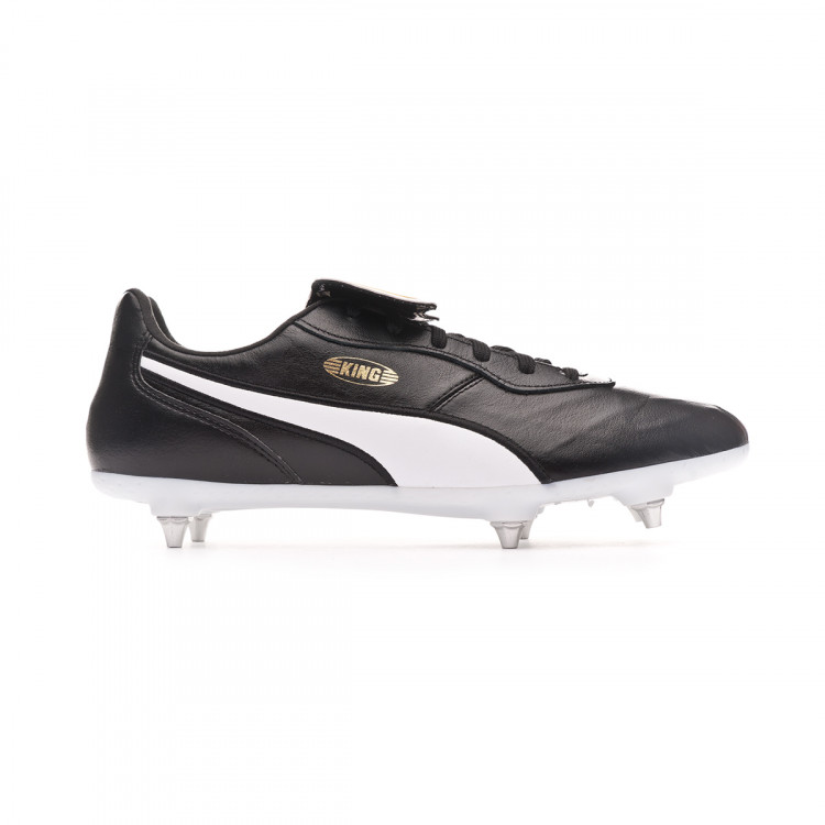bota-puma-king-top-sg-puma-black-puma-white-1.jpg