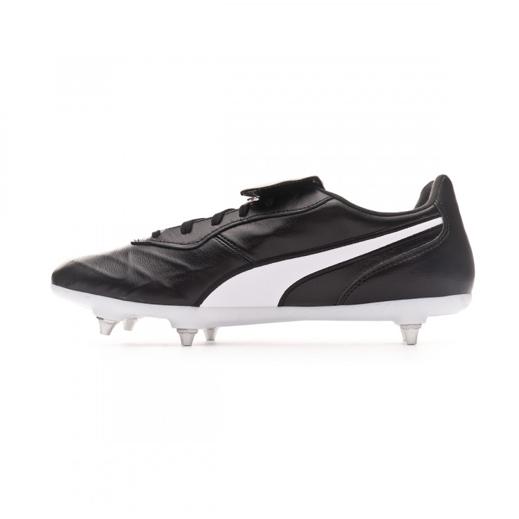 bota-puma-king-top-sg-puma-black-puma-white-2.jpg