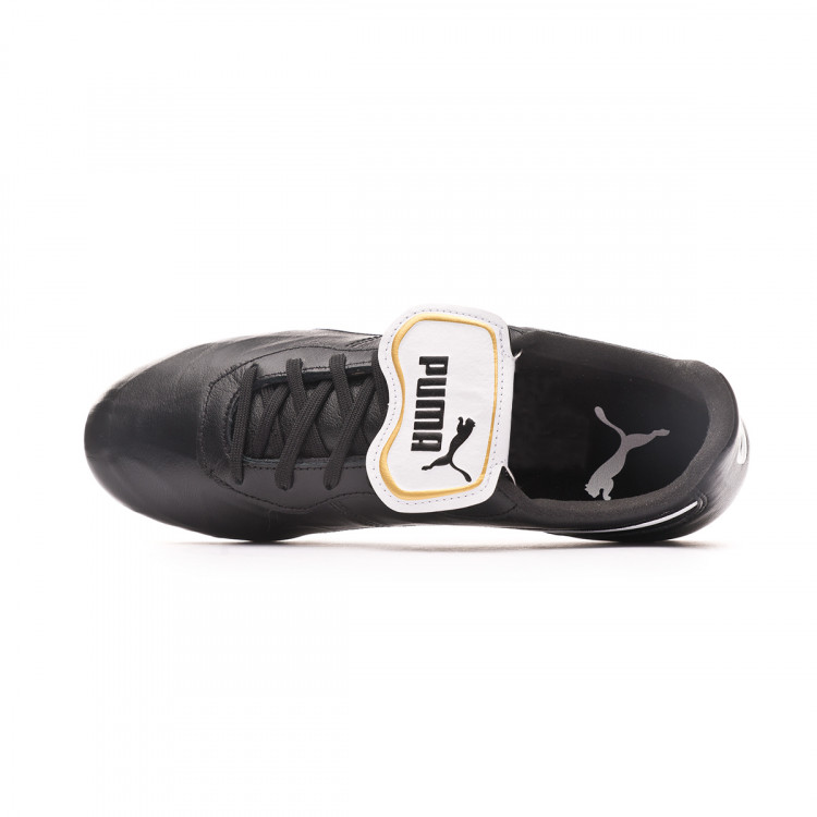 bota-puma-king-top-sg-puma-black-puma-white-4.jpg