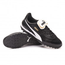 Sapatilhas King Top Turf Puma black-Puma white