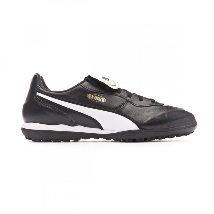 zapatilla-puma-king-top-turf-puma-black-puma-white-1.jpg