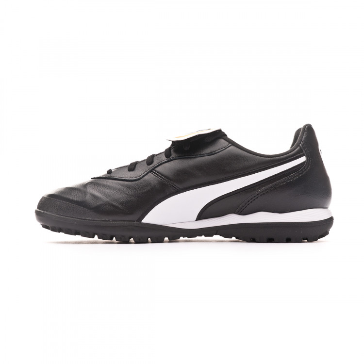 zapatilla-puma-king-top-turf-puma-black-puma-white-2.jpg