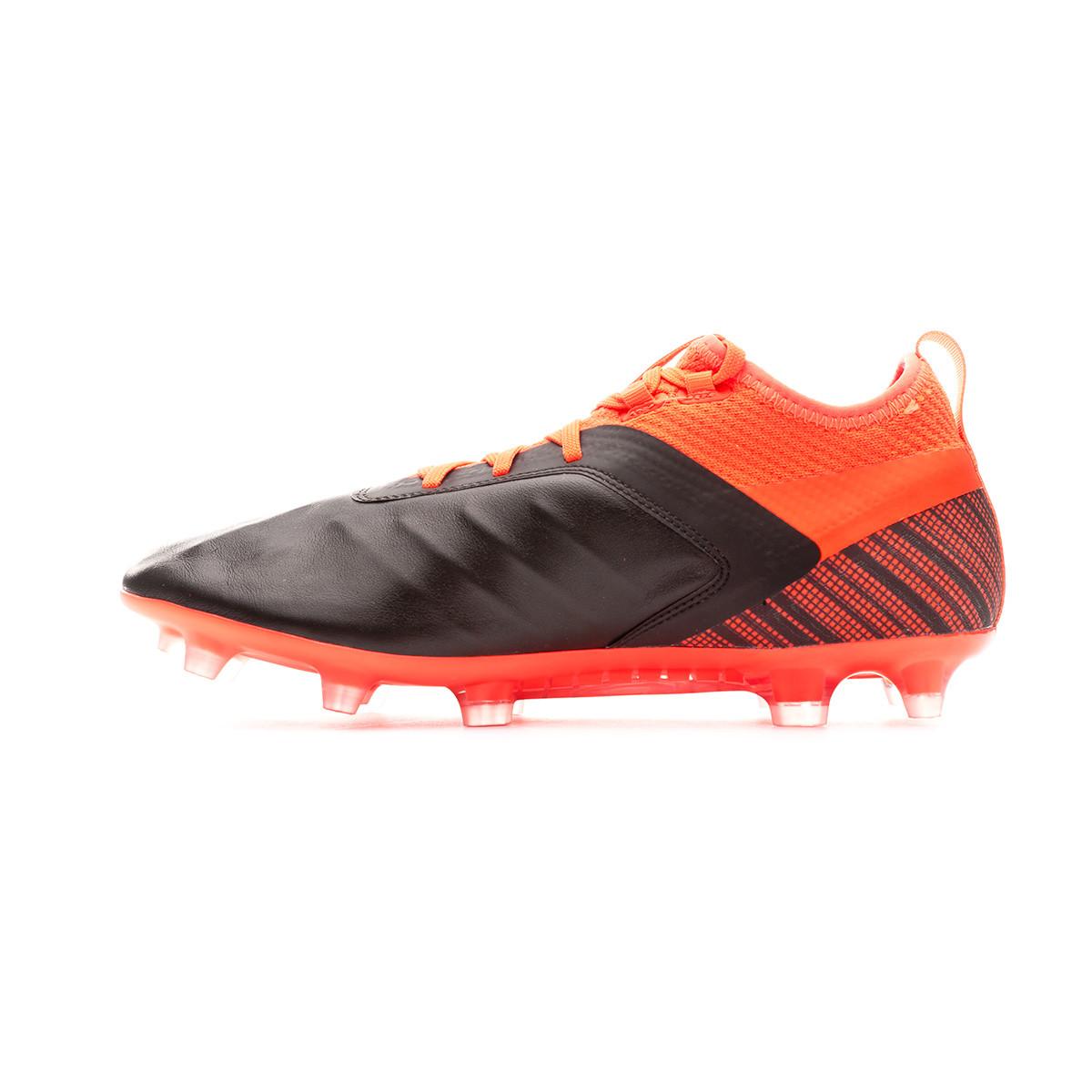 Football Boots Puma One 5.2 FG/AG Puma