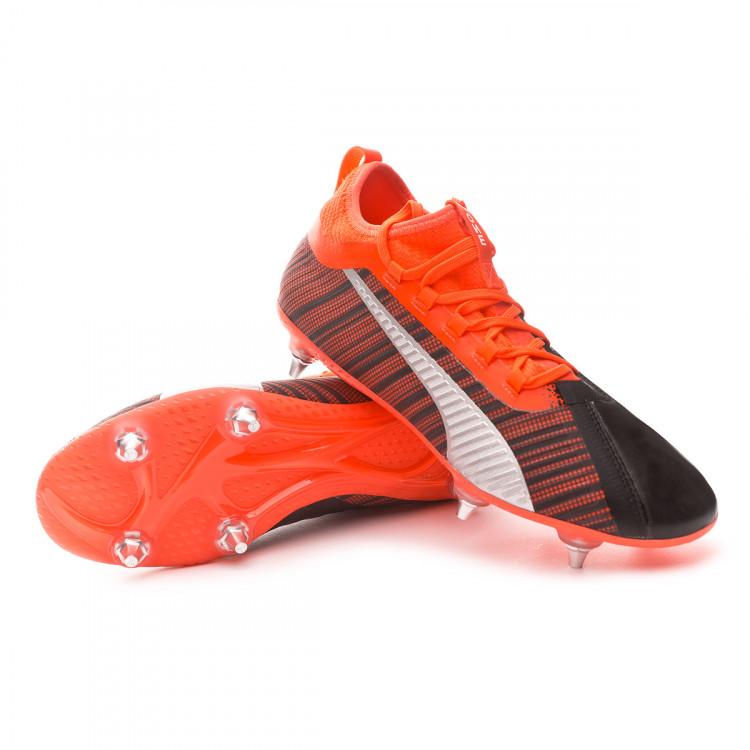 Scarpe Puma One 5.2 SG