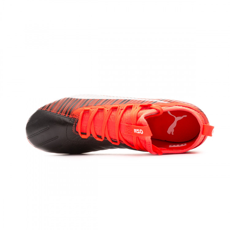 bota-puma-one-5.3-mg-puma-black-nrgy-red-puma-aged-silver-4.jpg