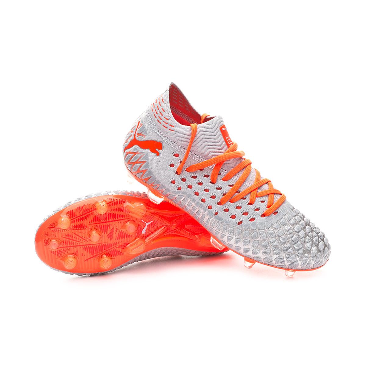 scarpe puma future bambino
