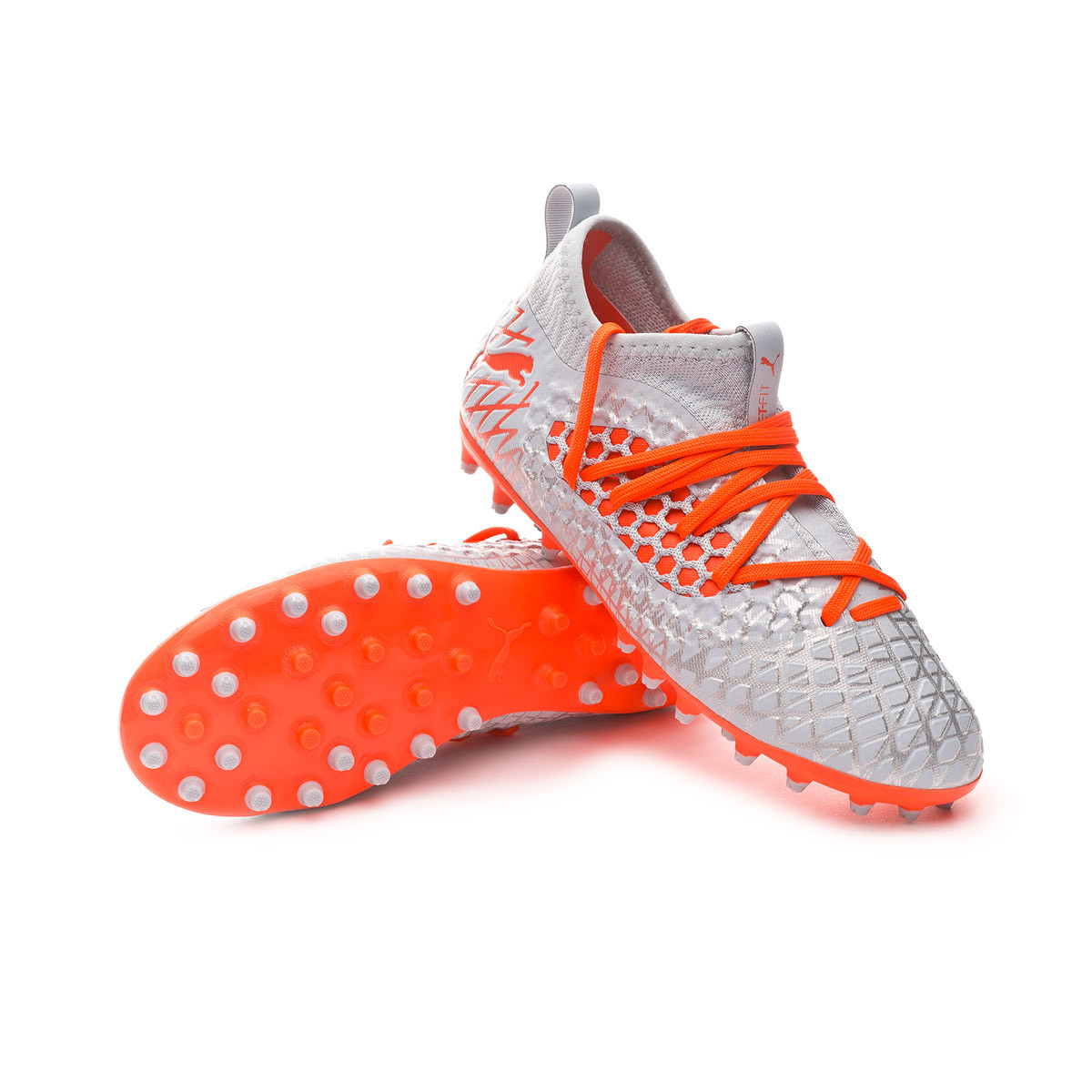 crampons pour chaussures de foot puma