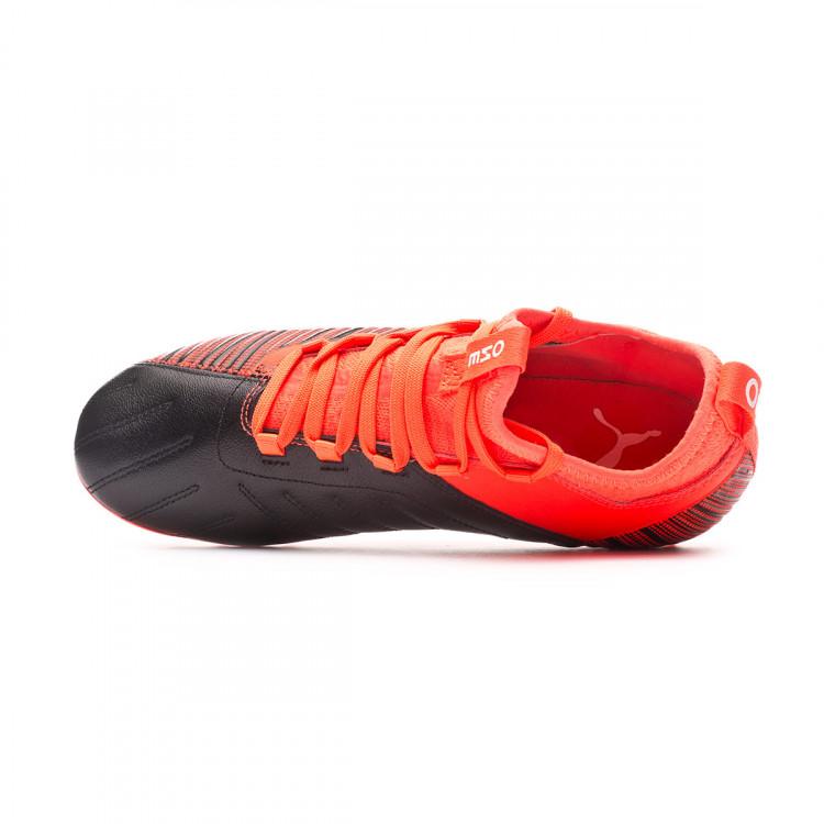 bota-puma-one-5.3-mg-nino-puma-black-nrgy-red-puma-aged-silver-4.jpg