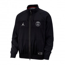 Paris Saint-Germain Jordan 2019-2020