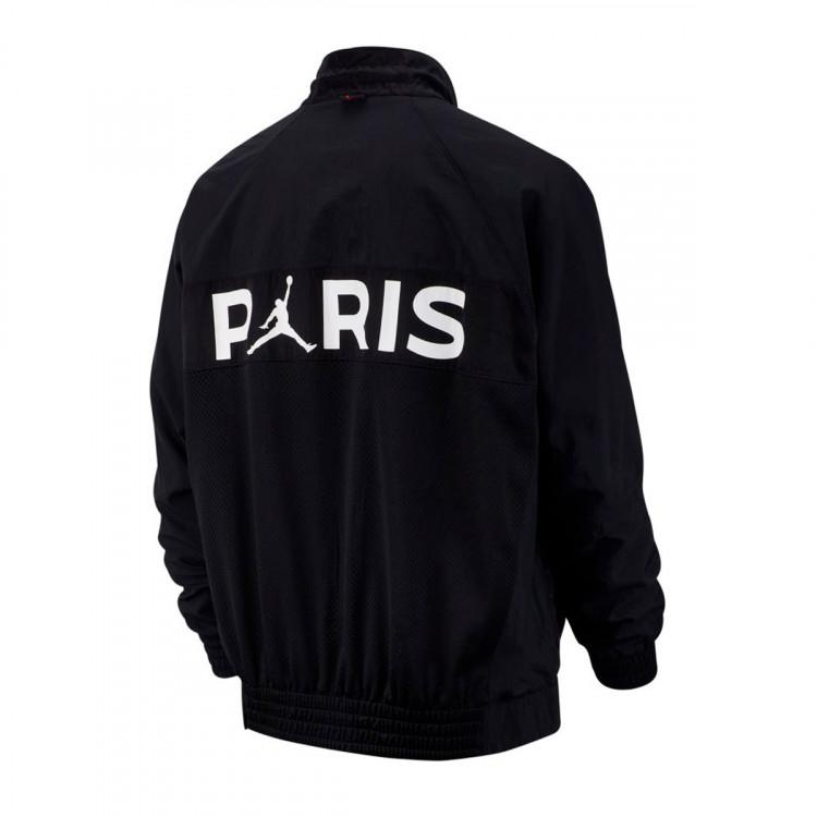 chaqueta-nike-paris-saint-germain-jordan-2019-2020-black-1.jpg