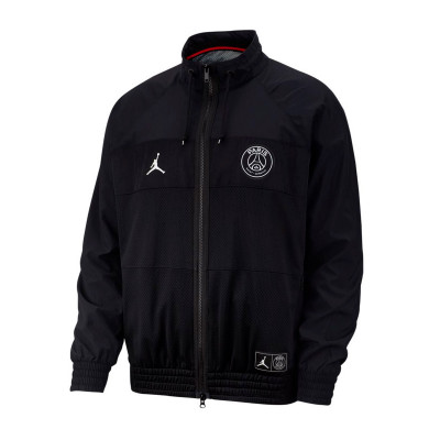 chaqueta-nike-paris-saint-germain-jordan-2019-2020-black-0.jpg