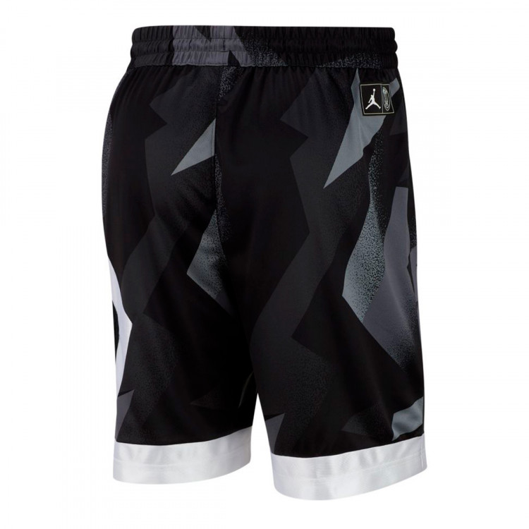 pantalon-corto-nike-paris-saint-germain-jordan-blocked-diamond-2019-2020-black-1.jpg