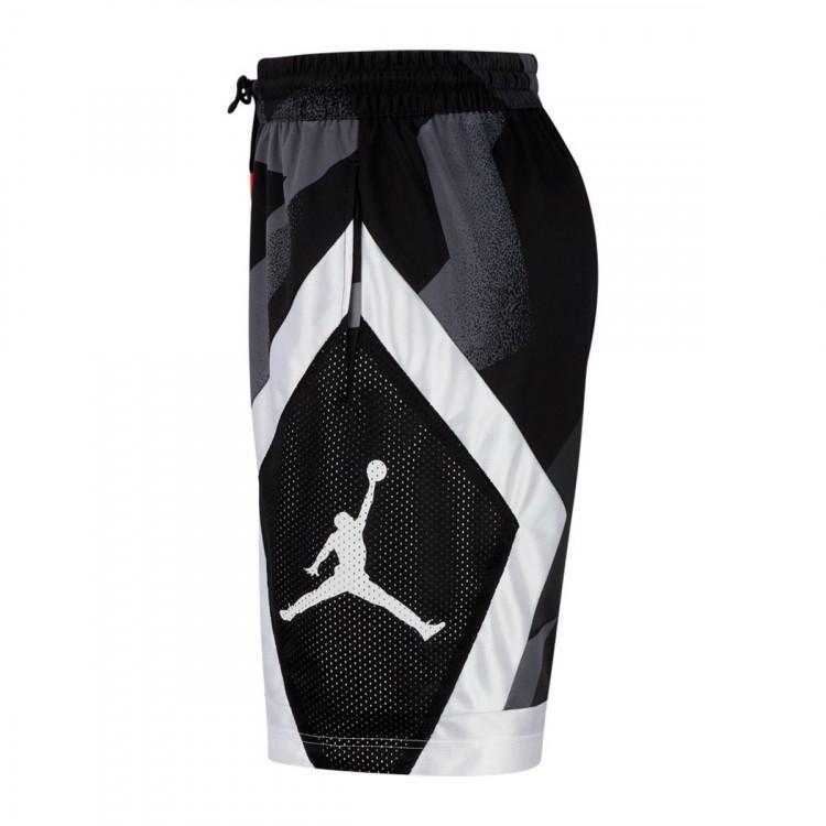 pantalon-corto-nike-paris-saint-germain-jordan-blocked-diamond-2019-2020-black-2.jpg