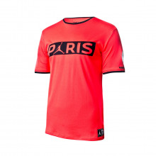 Paris Saint-Germain Jordan Réplique 2019-2020